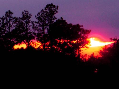 sunset_001-copy.jpg