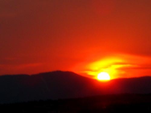 sunset_002-copy.jpg