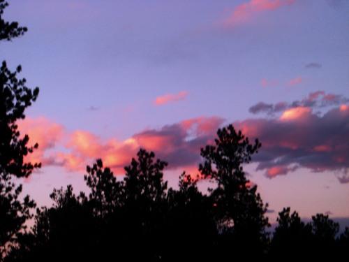 sunset_004-copy.jpg