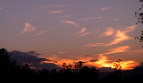 sunset_005-copy.jpg