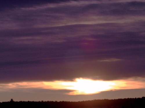 sunset_006-copy.jpg
