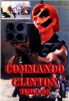 hillary_commando1.jpg