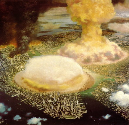 nuclear-terrorism.jpg