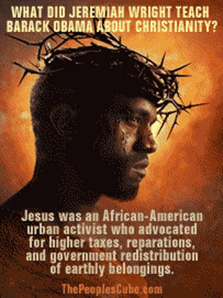 obama_christ_kanyewest-copy.jpg