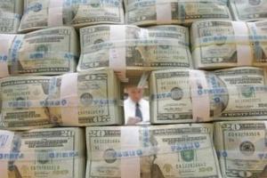 money_dollar_bricks