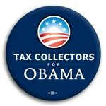 taxcollectors