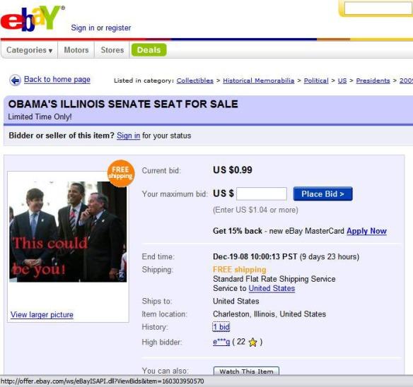 ebay_obama_senate_seat