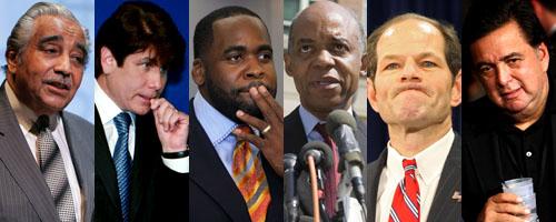 democrat_corruption_lineup