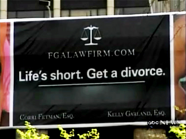 life_short_divorce