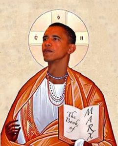 obama-christ