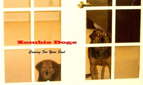 zombie_dogs-copy