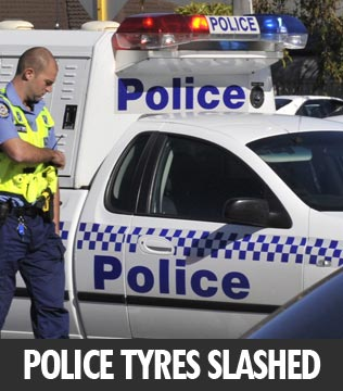 aus_police_tires