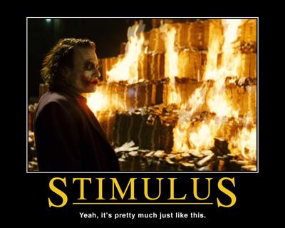 stimulus_poster