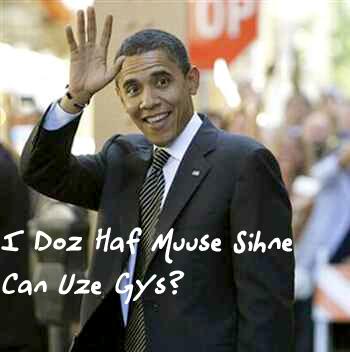 obama_half_moose
