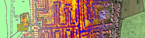 thermal_imaging_01