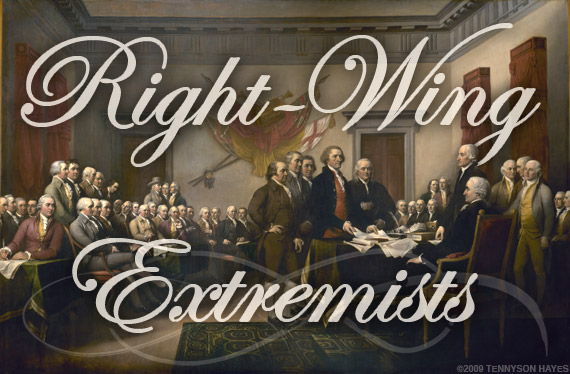right_wing_declaration