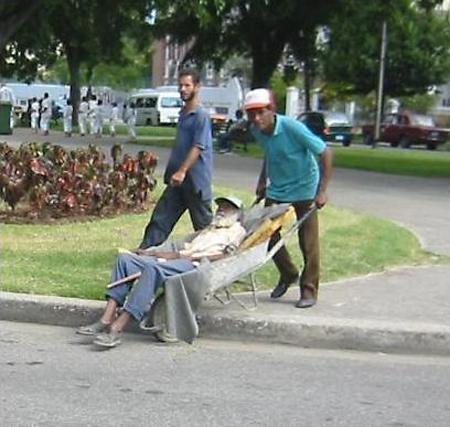 Cuba_Noambulancia