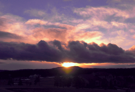 Mt_Herman_Sunset_101