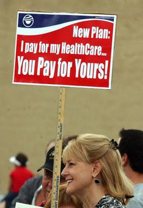 healthcaresign