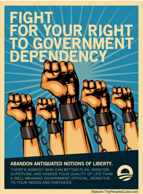 Fight_for_Dependency