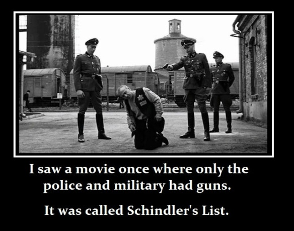 guns_Schindler