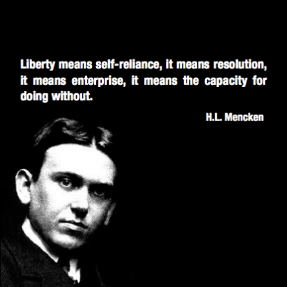 mencken_on_liberty