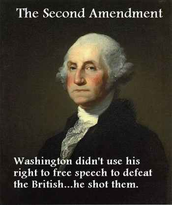 Washington-gun-control