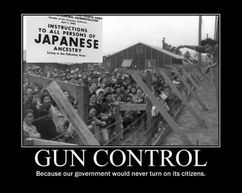 Japanese_Roundup_Gun_Control