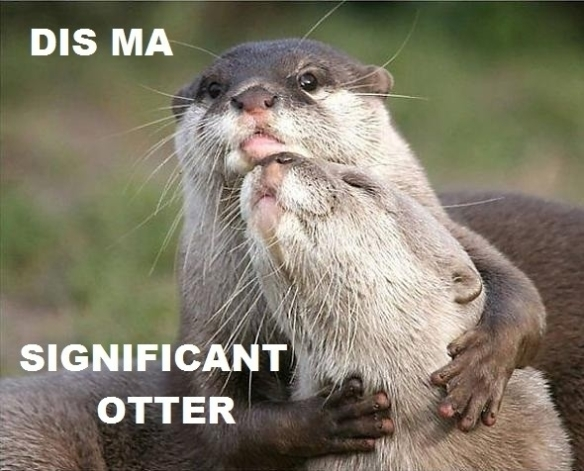 significant_otter