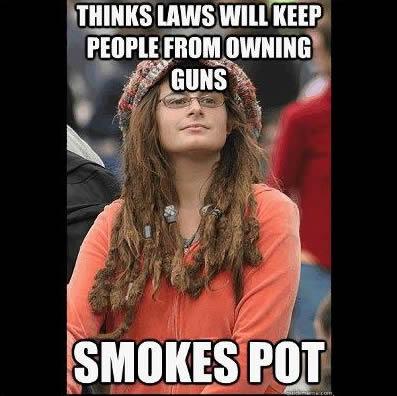 smokes-pot