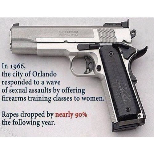 Orlando_Firearms_Training