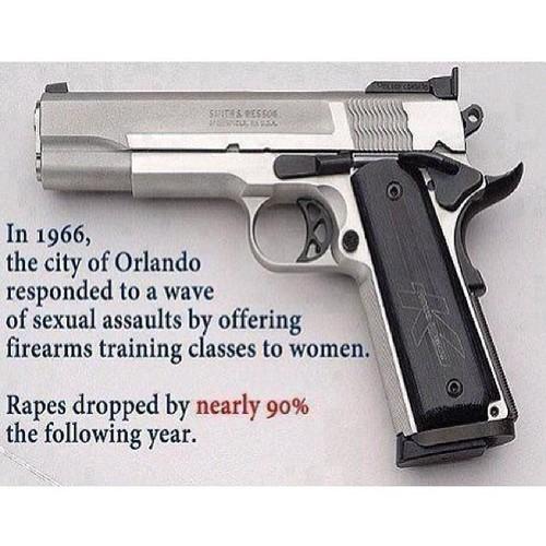 Orlando_Firearms_Training