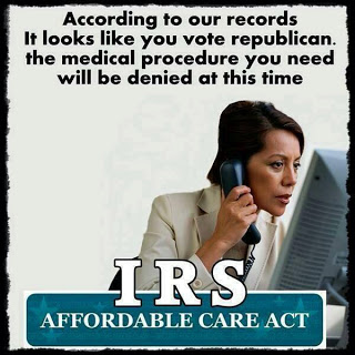 IRS_ACA