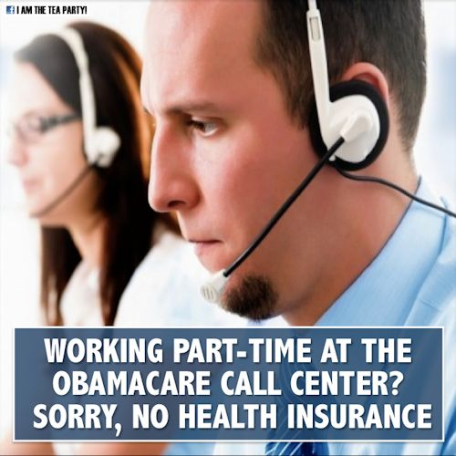 obamacare-call-center