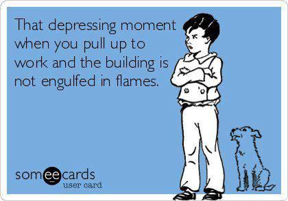 depressing_moment