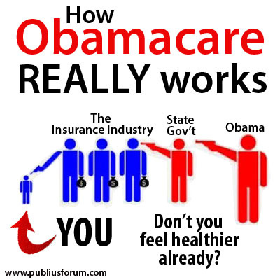 how_obamacare_really_works