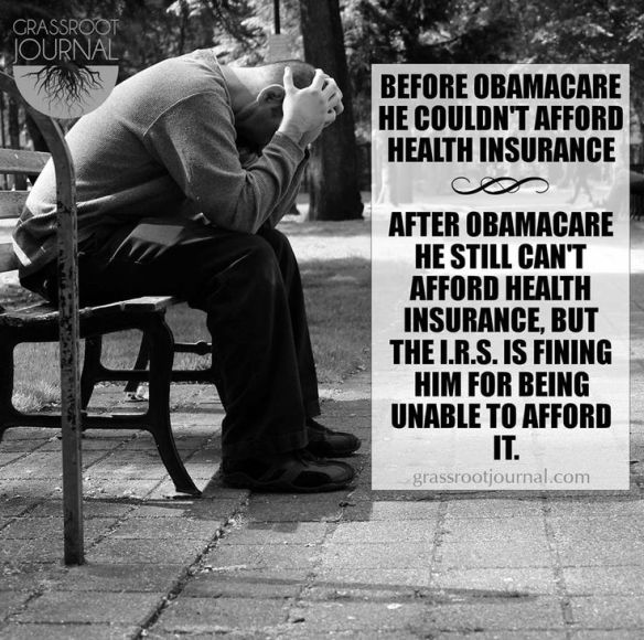 before_and_after_obamacare