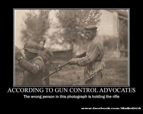 gun_control_advocates