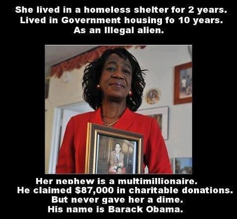 Obama_aunt