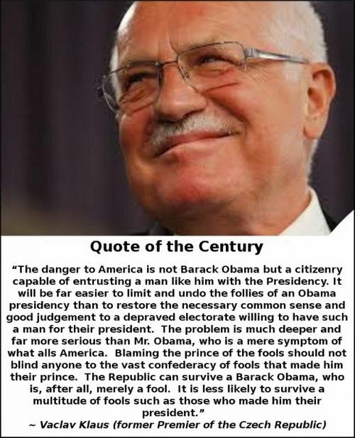 Quote_of_the_Century