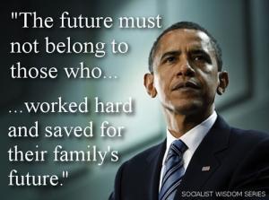 obama_Future