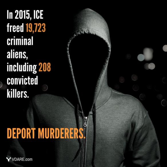 deport_murderers